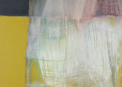 Oeuvre 2 – 2005